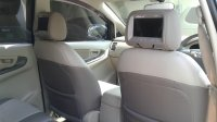 Toyota: Grand Innova G 2.5 Diesel Tahun 2012 Kondisi Istimewa (20160702_104108CADJ1J0M.jpg)