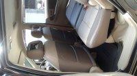 Toyota: Grand Innova G 2.5 Diesel Tahun 2012 Kondisi Istimewa (20160702_104159[7].jpg)