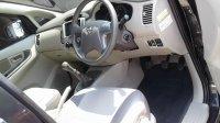 Toyota: Grand Innova G 2.5 Diesel Tahun 2012 Kondisi Istimewa (20160702_104045[9].jpg)
