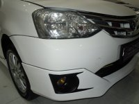 Toyota: Etios Valco G'14 MT Wrna Favorit Putih L. TouchSreen Mobil SGT Terawa (DSCN7172.JPG)