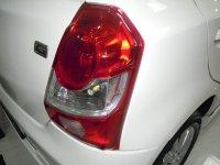 Toyota: Etios Valco G'14 MT Wrna Favorit Putih L. TouchSreen Mobil SGT Terawa (DSCN7174.JPG)