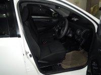 Toyota: Etios Valco G'14 MT Wrna Favorit Putih L. TouchSreen Mobil SGT Terawa (DSCN7178.JPG)