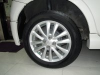 Toyota: Etios Valco G'14 MT Wrna Favorit Putih L. TouchSreen Mobil SGT Terawa (DSCN7175.JPG)