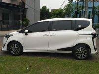 Dijual Over Kredit Toyota Sienta Q 2017 BU (WhatsApp Image 2017-05-24 at 11.06.53.jpeg)