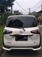 Dijual Over Kredit Toyota Sienta Q 2017 BU (WhatsApp Image 2017-05-24 at 11.10.11.jpeg)