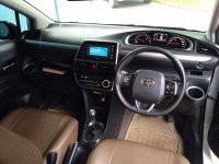 Dijual Over Kredit Toyota Sienta Q 2017 BU (WhatsApp Image 2017-05-24 at 11.10.17(2).jpeg)