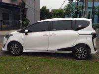 Dijual Over Kredit Toyota Sienta Q 2017 BU (WhatsApp Image 2017-05-24 at 11.10.17(4).jpeg)