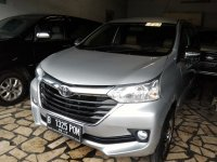 Toyota: Di Jual Daihatsu All New Xenia M 1.o cc(ModifikasiGrand Avanza G 2017)