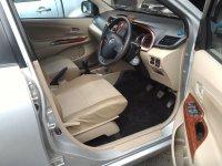 Toyota: Di Jual Daihatsu All New Xenia M 1.o cc(ModifikasiGrand Avanza G 2017) (P_20170216_165702.jpg)