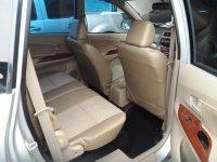 Toyota: Di Jual Daihatsu All New Xenia M 1.o cc(ModifikasiGrand Avanza G 2017) (P_20170216_165711.jpg)