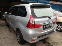 Toyota: Di Jual Daihatsu All New Xenia M 1.o cc(ModifikasiGrand Avanza G 2017) (P_20170216_165640.jpg)
