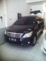 Toyota INNOVA G diesel 2013 hitam (t.inn g at dsl'13 smping.jpg)