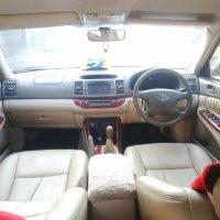 Toyota Camry 2.4G Manual 2003 terawat luar dlm seperti baru (313729681_6_644x461_toyota-camry-24g-manual-audio-tv-mobil-ini-cukup-mewah-_rev002.jpg)