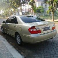 Toyota Camry 2.4G Manual 2003 terawat luar dlm seperti baru (313729681_1_644x461_toyota-camry-24g-manual-audio-tv-mobil-ini-cukup-mewah-surabaya-kota_rev002.jpg)
