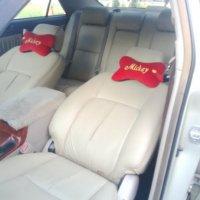 Toyota Camry 2.4G Manual 2003 terawat luar dlm seperti baru (313729681_8_644x461_toyota-camry-24g-manual-audio-tv-mobil-ini-cukup-mewah-_rev002.jpg)