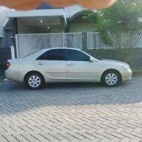 Toyota Camry 2.4G Manual 2003 terawat luar dlm seperti baru (313729681_5_644x461_toyota-camry-24g-manual-audio-tv-mobil-ini-cukup-mewah-jawa-timur_rev002.jpg)