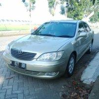 Toyota Camry 2.4G Manual 2003 terawat luar dlm seperti baru (313729681_3_644x461_toyota-camry-24g-manual-audio-tv-mobil-ini-cukup-mewah-toyota_rev002.jpg)