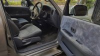 Toyota Hilux double cabin diesel 4x4 3000cc (wamk12[1].jpg)