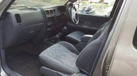 Toyota Hilux double cabin diesel 4x4 3000cc (wavfe21[1].jpg)