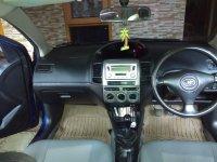 Jual Toyota Vios 2003 Siap Pakai
