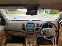 Toyota Fortuner G Lux 2010 (20170601_094601-3024x2268.jpg)
