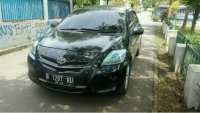 Mobil Toyota Vios/Limo th 2008 Hitam Up G (Screenshot_2017-03-03-17-19-40-1.png)