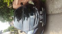 Mobil Toyota Vios/Limo th 2008 Hitam Up G (20170518_110256.jpg)