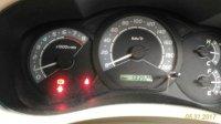 Toyota: Kijang Innova  G/MT 2010 Dijual