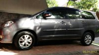 Toyota: Kijang Innova  G/MT 2010 Dijual (WhatsApp Image 2017-05-31 at 8.15.51 AM(1).jpeg)