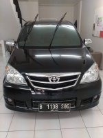 Jual FOR SALE Toyota Avanza G MT