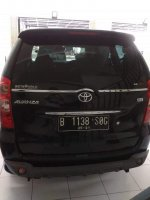 FOR SALE Toyota Avanza G MT (FB_IMG_1495935644898.jpg)