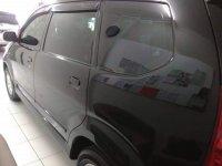 FOR SALE Toyota Avanza G MT (FB_IMG_1495935640247.jpg)