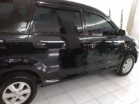 FOR SALE Toyota Avanza G MT (FB_IMG_1495935647928.jpg)