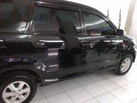 FOR SALE Toyota Avanza G MT (FB_IMG_1495935647928.jpg)