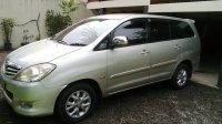 Toyota Kijang Innova (IMG_0481.JPG)