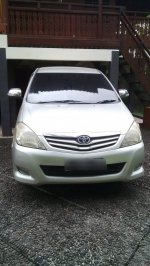 Toyota Kijang Innova (IMG_0485.JPG)