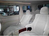 Jual Toyota New Alphard 2.4 X Tiptronic Tahun 2009/2010 Hitam met (3214609_3.jpg)