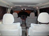 Jual Toyota New Alphard 2.4 X Tiptronic Tahun 2009/2010 Hitam met (3214609_4.jpg)
