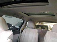 JUAL Toyota New Previa 2.4 Full Spec ATPM Automatic Tahun 2008 Hitam (20111112_165239.jpg)