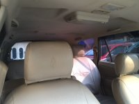 DI JUAL Toyota Innova V Luxury bensin Automatic Tahun 2010 Abu abu tua (P_20160726_160424.jpg)