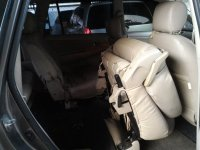 DI JUAL Toyota Innova V Luxury bensin Automatic Tahun 2010 Abu abu tua (P_20160726_171852.jpg)