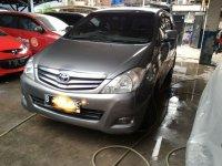 DI JUAL Toyota Innova V Luxury bensin Automatic Tahun 2010 Abu abu tua (1469713219892_fx.jpg)