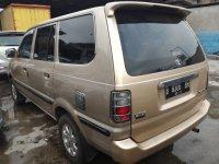 JUAL TOYOTA KIJANG Lsx diesel Manual Tahun 2002 (P_20161103_170447.jpg)