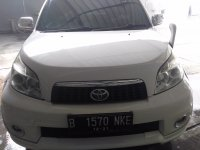 Jual Toyota rush '11 AT (IMG_20170603_113308.jpg)
