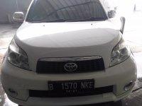 Jual Toyota rush '11 AT (IMG_20170603_113308.jpg)