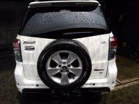 Jual Toyota rush '11 AT (IMG_20170603_113336.jpg)