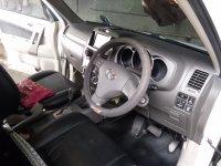 Jual Toyota rush '11 AT (IMG_20170603_112339.jpg)
