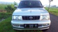 Toyota Kijang LGX EFI '00 Silver whait ori. #Tangan 1 (290057708_1_644x461_kijang-lgx-efi-th-2000-istimewa-3.jpg)