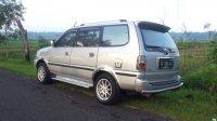 Toyota Kijang LGX EFI '00 Silver whait ori. #Tangan 1 (290057708_1_644x461_kijang-lgx-efi-th-2000-istimewa-2.jpg)