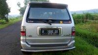 Toyota Kijang LGX EFI '00 Silver whait ori. #Tangan 1 (290057708_1_644x461_kijang-lgx-efi-th-2000-istimewa-4.jpg)